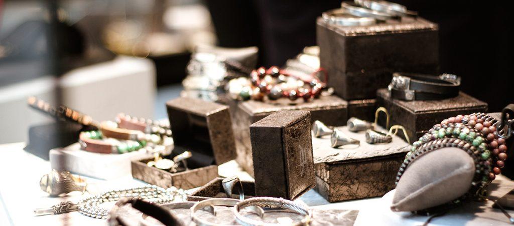 Man Cave Jewellery Hakkımızda